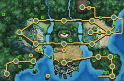 Deserto della Quiete N2B2 mappa.png
