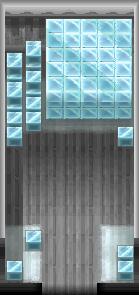Deposito Frigo Container NB.png