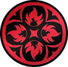 TCGO Fire Energy Coin.png