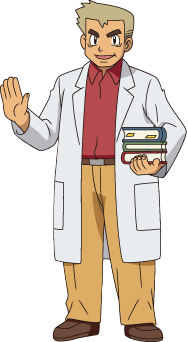 Professor Oak XY.png