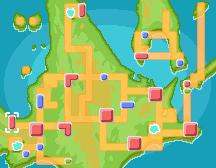 Canalipoli map.png