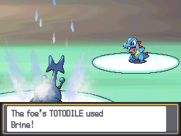 Battle Hall Totodile Brine PtHGSS.png