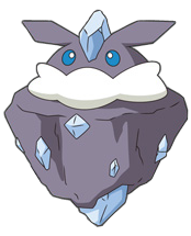 File:Artwork703-Knight XY anime.png