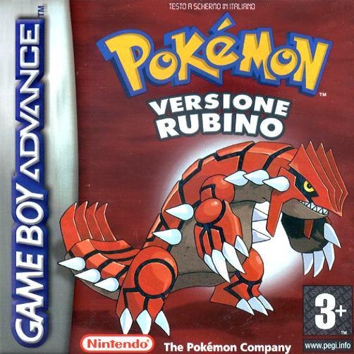 File:Pokemon Rubino boxart.jpeg