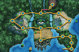 Percorso 10 Unima NB mappa.png