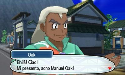 Manuel_OakSL.png