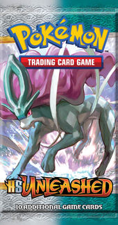 HS2 Booster Suicune.jpg