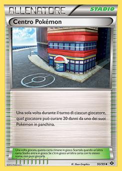 File:PokémonCenterNextDestinies90.png