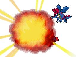 Esplosione5.png