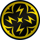 TCGO Lightning Energy Coin.png