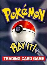 Pokémon Play It v2.jpg