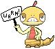 Scraggy arrabbiato.png