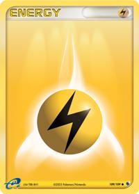 EnergiaLampoEXRubino&Zaffiro109.jpg