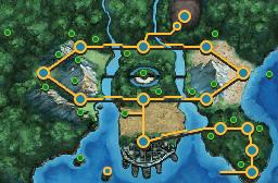 Unima NB mappa.png
