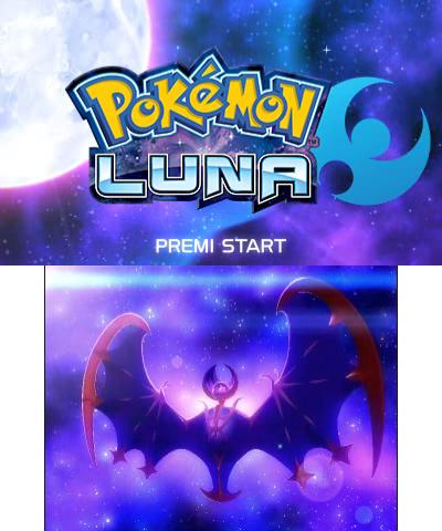 Schermata Luna.png