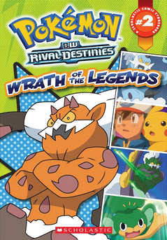 Wrath of the Legends cover.png