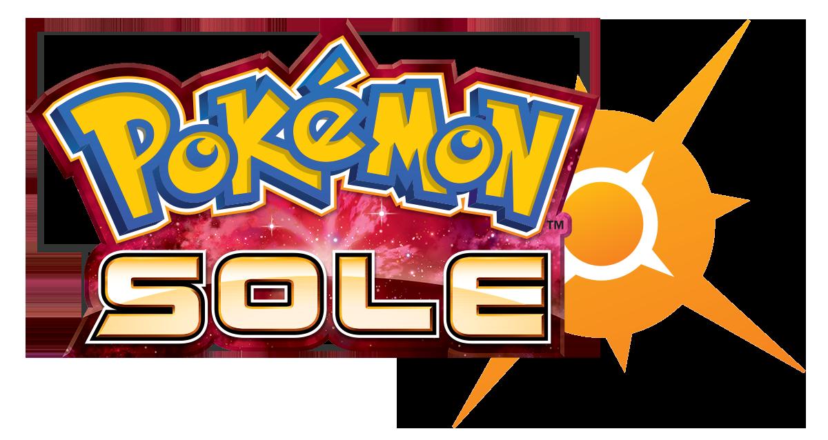 Pok%C3%A9mon_Sole_logo.png