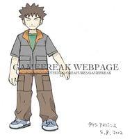 Sugimori Brock AG.jpg