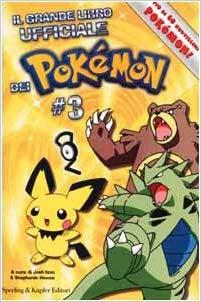 Il grande libro ufficiale dei Pokémon 3 copertina.jpg