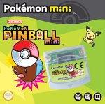 Pokémon Pinball mini.png