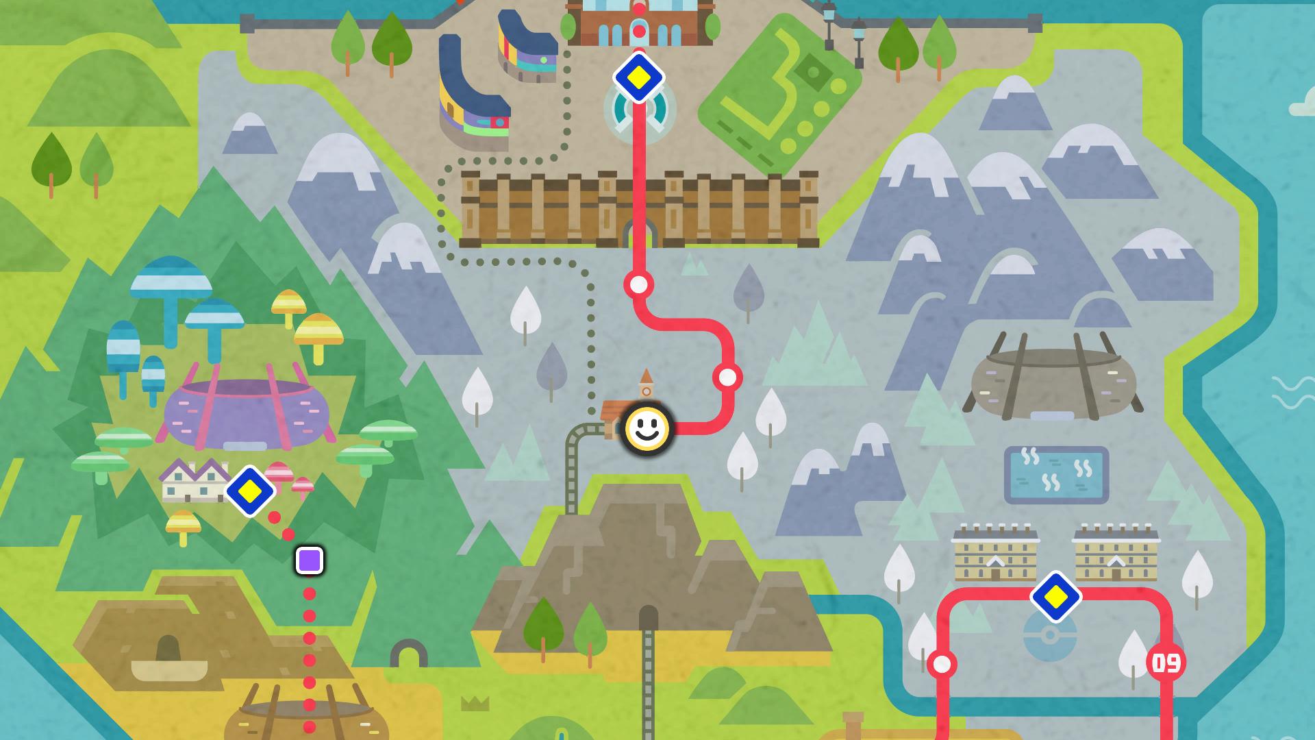 Percorso 10 Galar SpSc mappa.png