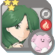 Masters Demetra & Blissey.png