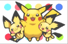 ROZA Poster Pika Sprite.png