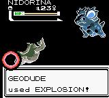 Esplosione2.png