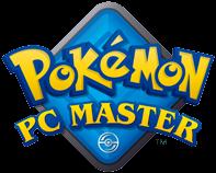 PCmaster-logo.png