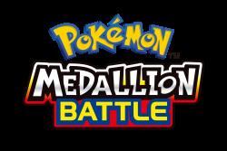 Medallion Battle logo.png