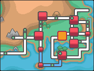 Kanto Celadon City Map.png
