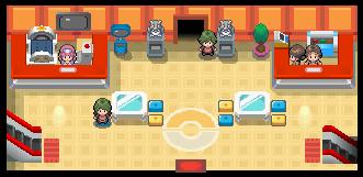 Lega Pokémon Sinnoh Ingresso DP.png