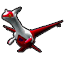 Sprxd380.png