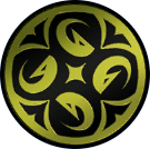 TCGO Dragon Energy Coin.png