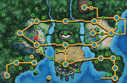 Passo di Rafan N2B2 mappa.png