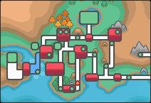 Grotta di mezzo HGSS mappa.png