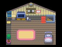 Casa del giocatore P1 DPPt.png