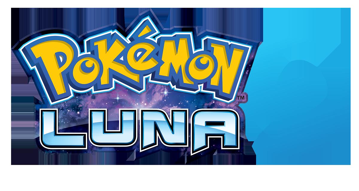 Pok%C3%A9mon_Luna_logo.png
