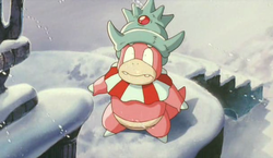 Slowking Parlante.png