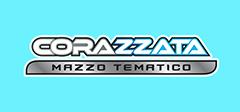 Corazzata Logo.png