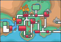 Frontier Access HGSS map.png