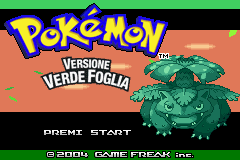 File:Schermata Verde Foglia.png