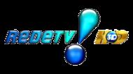 RedeTV logo.png
