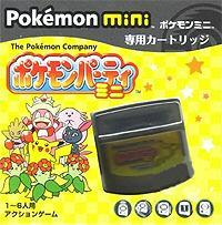 Pokémon Party mini.jpg