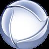 RecordTV logo.png
