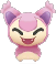 ROZA Bambola Skitty Sprite.png