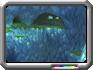 Caverna Isola Pokémon.png
