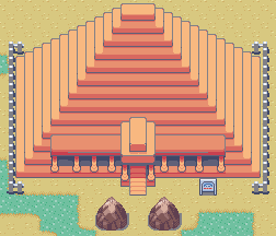 Piramide Lotta III.png