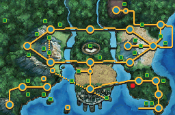 Bosco Girandola N2B2 mappa.png