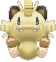 ROZA Bambola Meowth Sprite.png